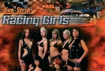 Live-Strip.com Racing-Girls Theme Video