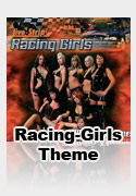 Download des Live-Strip.com Racing-Girls Theme